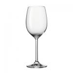 Leonardo Weissweinglas – günstiges 6er Set Daily
