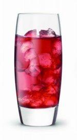 Cocktailglas Royal Leerdam Longdrinkbecher Deluxe 29cl 6er Set