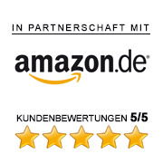 Amazon Partnershop