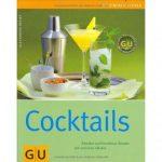 Cocktail-Klassiker und viele neue Cocktail-Rezepte