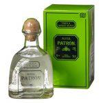 Patron Premium Tequila
