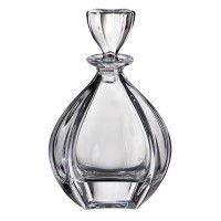 6-Whiskyglaeser-und-Dekanter-Laguna-Spirits-Whiskyset-Bleikristallglas-im-Geschenkkarton-2