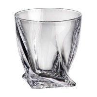 6-Whiskyglaeser-und-Dekanter-Laguna-Spirits-Whiskyset-Bleikristallglas-im-Geschenkkarton-3