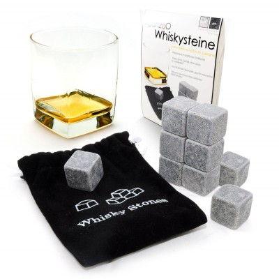 9er-SET-Whisky-Steine-aus-natuerlichem-Speckstein