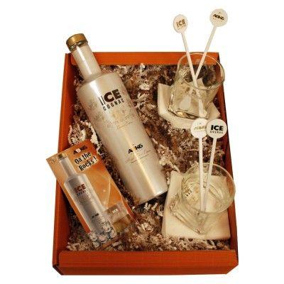 ABK6-Abecassis-Geschenkset-ICE-Cognac-Glaeser-mit-Logo-und-Ruehrstaebchen