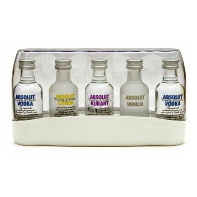 Absolut-Vodka-Absolut-Five-Citron-Kurant-Vanilia-Box