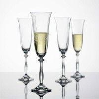 Bohemia-Cristal-093-006-003-Sektkelche-190ml-Angela-6-er-Set-Sektglaeser-klarglas-1