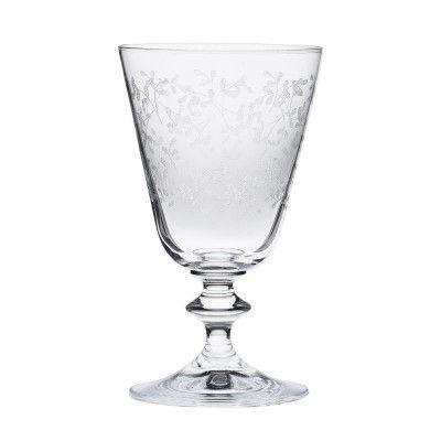 Bohemia-Cristal-093006043-Weinkelche-6er-Set-260-ml-Provence-1