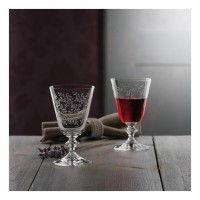 Bohemia-Cristal-093006043-Weinkelche-6er-Set-260-ml-Provence-2
