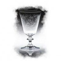Bohemia-Cristal-093006043-Weinkelche-6er-Set-260-ml-Provence-3