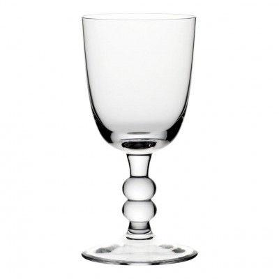 Bohemia-Cristal-Weinkelche-6er-Set-205ml-Cottage-Weinglas-1