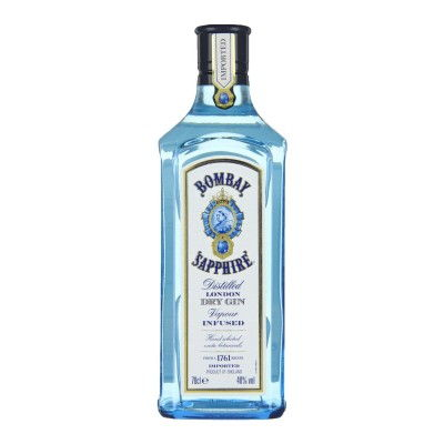 Bombay-Sapphire-Gin-70cl-hellblaue-Flasche
