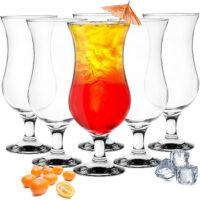 Cocktailglaeser-480ml-6er-set-Hurricane