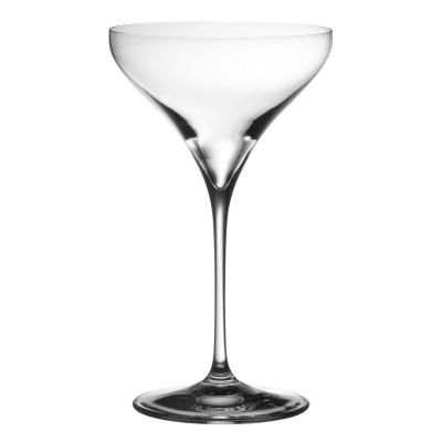 Cocktailglaeser-Riedel-0403-17-Vitis-Martiniglaeser-2er-set-bleikristall-glas