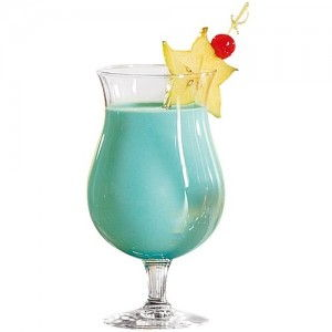 Cocktailglas-Elite-580ml-ohne-fuellstricht-colada-glas