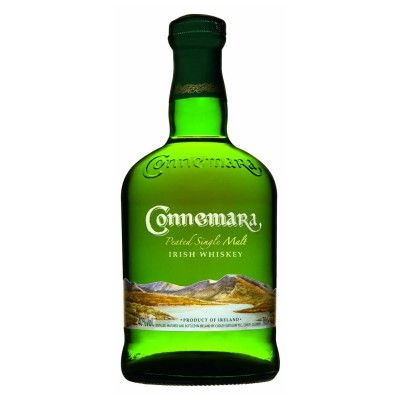 Connemara-Peated-Single-Malt-Irish-Whisky-70cl