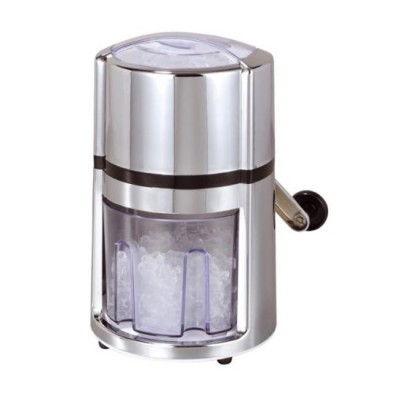 Eis-Crusher-Rondo-inklusive-Eisbehaelter-und-Schaufel