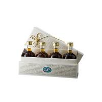 Geschenkset-Cognac-Calvados