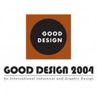 Good-Design-The-Chicago-Athenaeum-2004