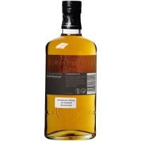 Highland-Park-12-Whisky-Flasche-Etikett-hinten