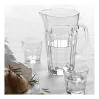 LEONARDO-012999-6er-Set-Becher-klein-Rock-Serie-Glas-mit-Talleyrand-Stil-3#