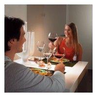 LEONARDO-035389-Set-Burgunderglas-Cheers-Rotweinglaeser-6er-Set-2