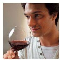 LEONARDO-035389-Set-Burgunderglas-Cheers-Rotweinglaeser-6er-Set-4