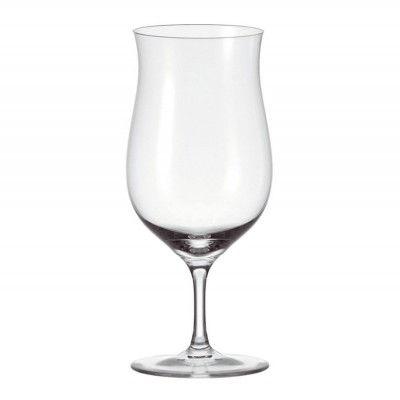 LEONARDO-035390-Set-Cocktailglas-Cheers-6er-Set-Tulpenform-Pina-Colada-Glaeser-1