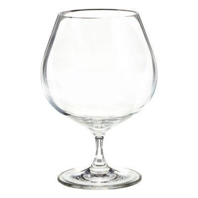LEONARDO-097833-Set-Cognac-Schwenker-640ml-Cheers-6er-Set-Glaeser