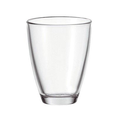 LEONARDO-Saftbecher-Salute-Set-12-teilig-Wasser-Eistee-Glaeser