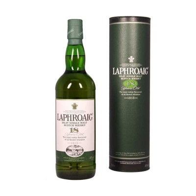 Laphroaig-Single-Malt-Scotch-Whisky-18-Jahre-alt-70cl
