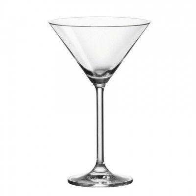 Leonardo-35236-Cocktailglas-Set-Daily-6-teilig-Martiniglaeser-guenstig