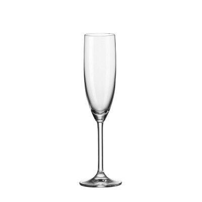 Leonardo-35243-Sektglas-Set-Daily-6-teilig-Champagnerglaeser