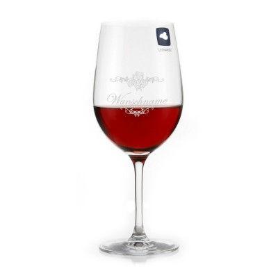 Leonardo-Weinglas-mit-Gratis-Gravur-Weinrebe-mit-Wunschname-Geschenkidee-1