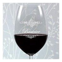 Leonardo-Weinglas-mit-Gratis-Gravur-Weinrebe-mit-Wunschname-Geschenkidee-2