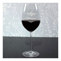 Leonardo-Weinglas-mit-Gratis-Gravur-Weinrebe-mit-Wunschname-Geschenkidee-3
