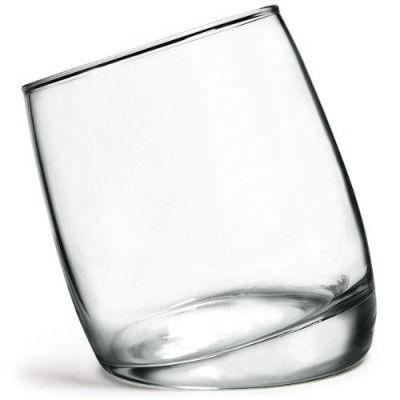 Ludico-Trinkglas-Markenglas-Cocktailglas-300ml-6er-set