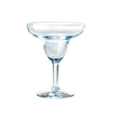 Margarita-Glaeser-6er-Set-27cl-Marguerita-Cocktailglaeser-guenstig