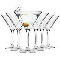 Martini-Glaeser-Cocktailglaeser-6er-set
