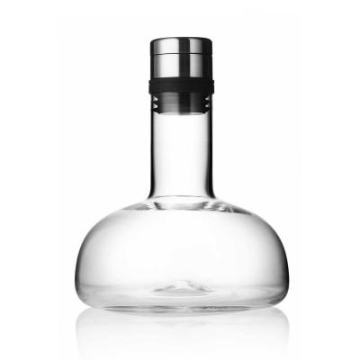 Menu-4680069-Weindekantierkaraffe-Glas-Dekanter-Rotwein-1