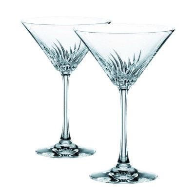 Nachtmann-Martiniglas-2er-Set-Samba-1