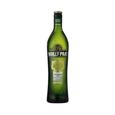 Noilly-Prat-1-Liter-Flasche-Vermouth-aus-Frankreich-Languedoc