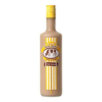 Original-Muh-Muhs-Toffee-&-Vodka-Likoer-70cl-Flasche