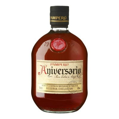 Pampero-Aniversario-Limited-Edition-2011-Rum-Reserva-Exclusiva-aus-Venezuela-1