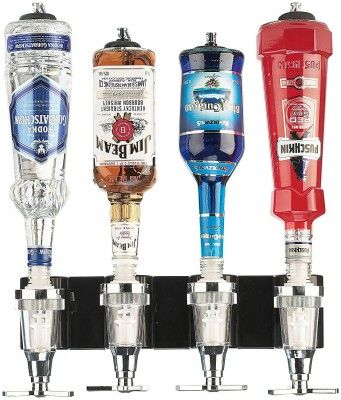 Pearl-2332-Flaschenhalter-Portionierer-Barbuttler-4fach-onlineshop