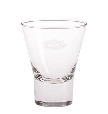 Penninger-Cocktailglas-15cl-Shooterglas