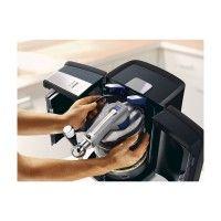 Philips-HD3620-25-Perfect-Draft-Profi-Bierzapfanlage-schwarz-mit-Display-3