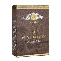 Plantation-Barbados-Extra-Old-Karibik-Rum-Geschenkverpackung