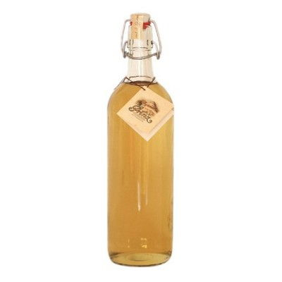 Prinz-Alte-Marille-1-Liter-Brandy-im-Holzfass-gereift