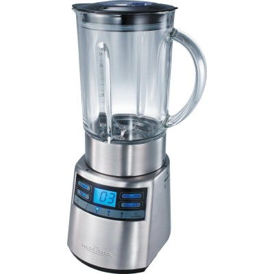 Profi-Cook-PC-UM-1006-Universalmixer-standmixer-display